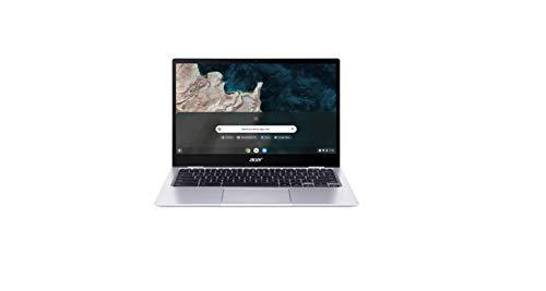 Acer Spin Chromebook CP513-1H-S0XG LPDDR4x-SDRAM Hybrid (2-in-1) 33,8 cm (13.3 Zoll)