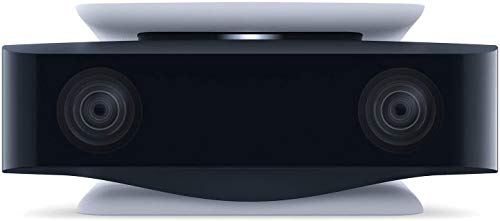 HD-Kamera [PlayStation 5]