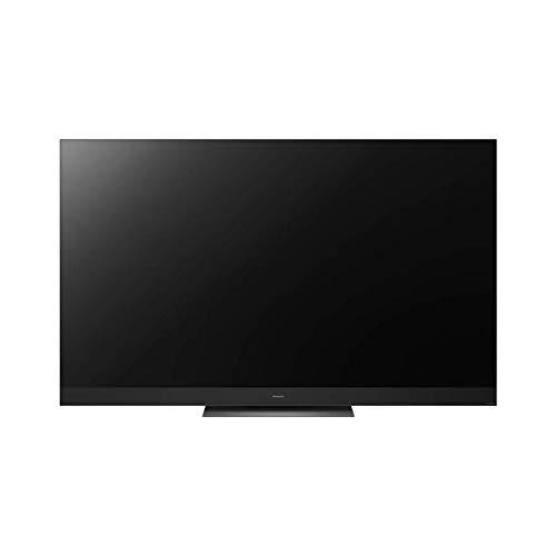 Panasonic TX-65GZW2004 anthrazit Ultra HD HDR OLED-TV 65' (164 cm) Fernseher