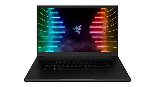Blade Pro 17 (D17-6NT/17.3/QHD/165HZ/i7/RTX 3060/16GB RAM/512GB)