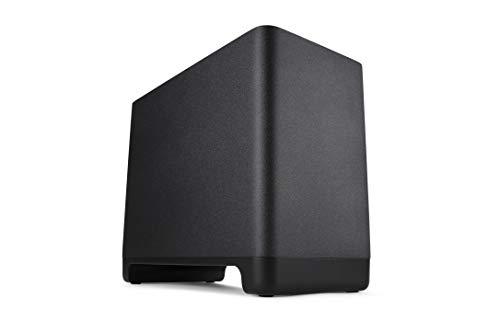 Polk Audio React Sub, kabelloser Subwoofer für die Polk React Soundbar