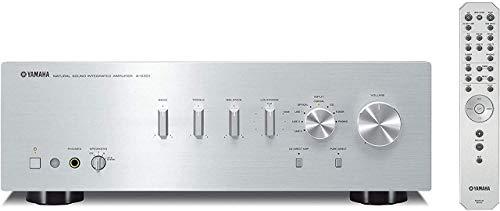 Samsung HW-Q80R/EN 5.1.2 Soundbar (Bluetooth, WLAN, 370 Watt) schwarz