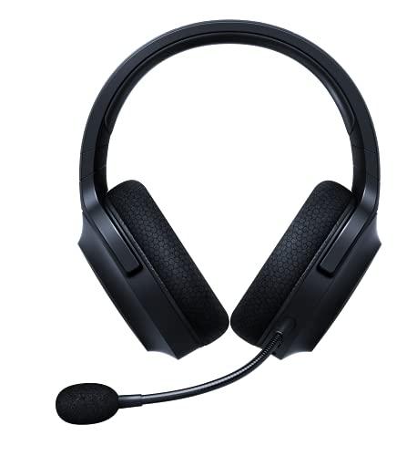 Razer Barracuda X - Wireless Multi-Platform Gaming and Mobile Headset