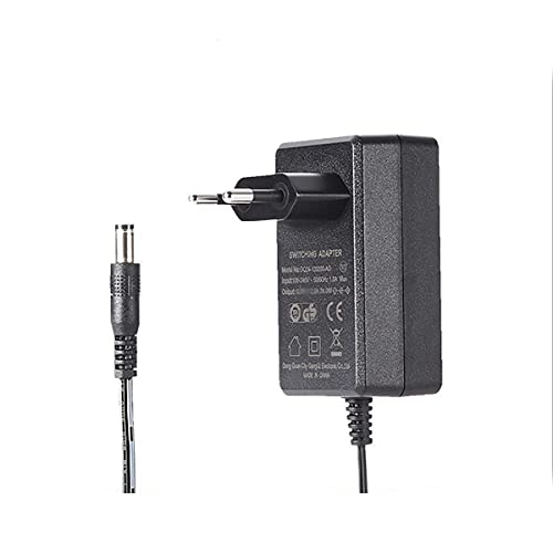 Xunguo AC Adapter Charger for Netgear Nighthawk Pro Gaming WiFi Router XR300 Power Cord