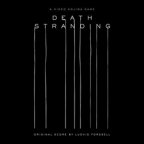 Death Stranding (Score)