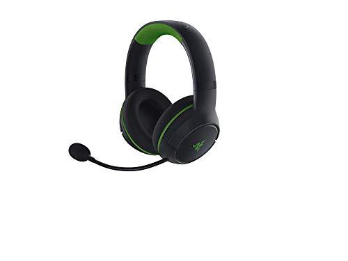 Razer Kaira Wireless Gaming Headset for Xbox Series X