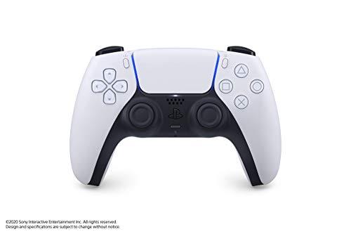 DualSense Wireless-Controller [PlayStation 5]