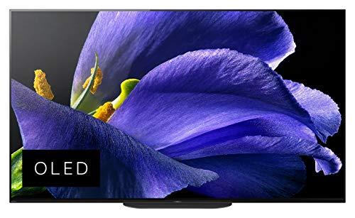 Sony KD-65AG9 165 cm (Fernseher)