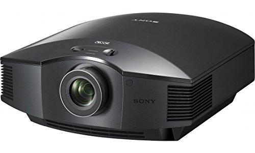 Sony vpl-hw65es Beamer 1920x 1080
