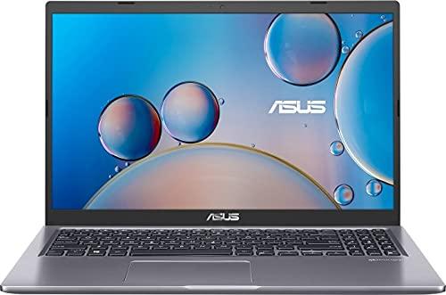 Notebook 15,6' Asus ExpertBook P1 P1511CJA-BQ645 - W10P