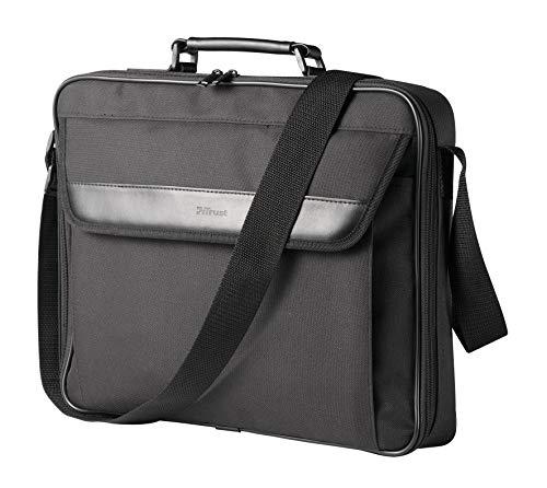 Trust Atlanta Laptop-Tasche für (17,3 Zoll) Laptops