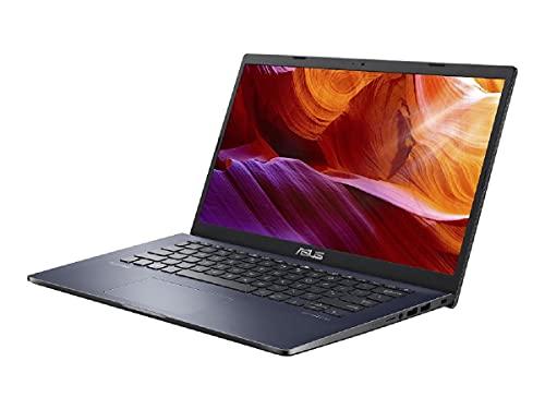 ASUS ExpertBook 15,6' FHD grau i3-1115G4 8GB/512GB SSD Win10 P1511CEA