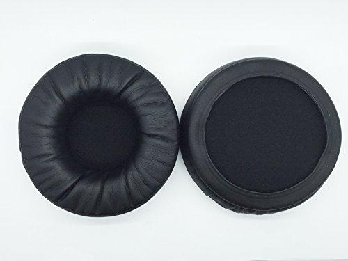Ersatzkissen Ohrpolster Kissenbezug Für Beyerdynamic DT440 DT770 DT990 MMX300 RSX700 T5P T70 T90 T70p CUSTOM ONE PRO Kopfhörer