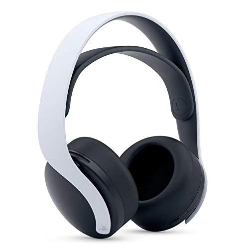 PULSE 3D-Wireless Headset [PlayStation 5]