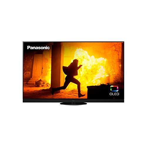 Panasonic TX-65HZX1509 Fernseher OLED TV 65 Zoll 164 cm 4K UHD Smart TV EEK: A