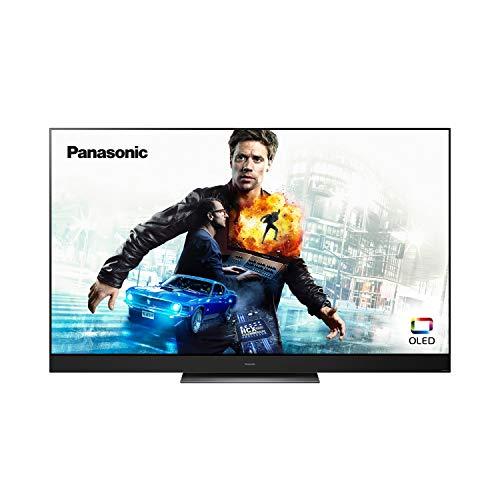 Panasonic TX-55HZW2004 139cm 55' OLED Master HDR Smart Fernseher