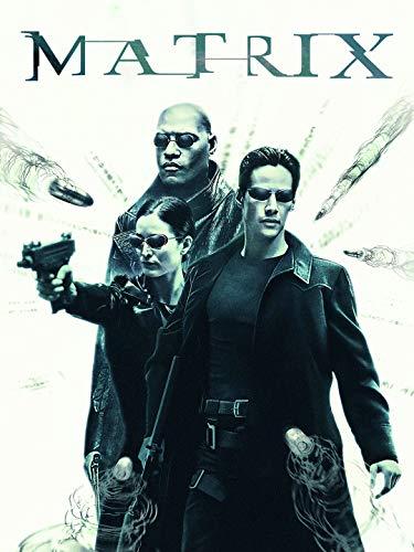 Matrix [dt./OV]