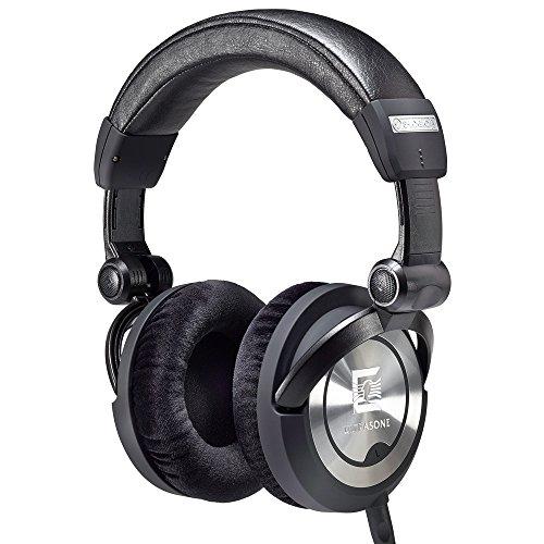 Ultrasone PRO 900i Kopfhörer