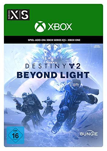 Destiny 2: Beyond Light Standard   Xbox - Download Code
