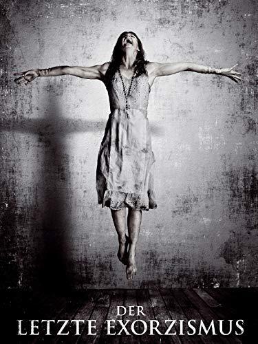 Der letzte Exorzismus: The next Chapter [dt./OV]