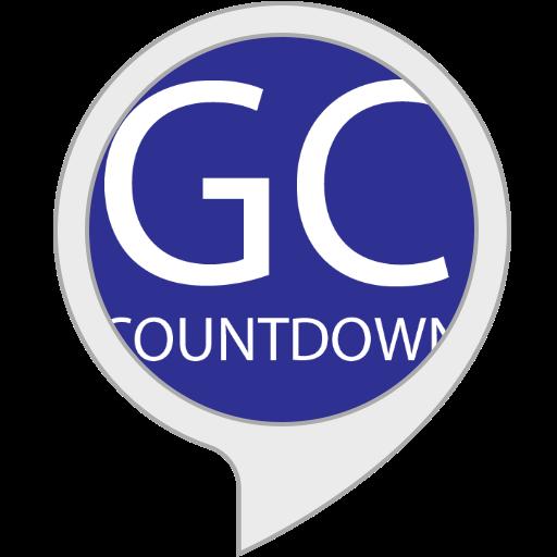 Gamescom Countdown