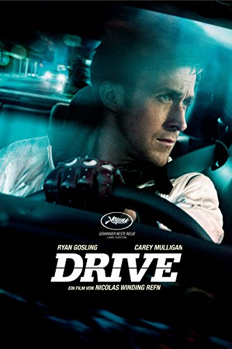 Drive [dt./OV]