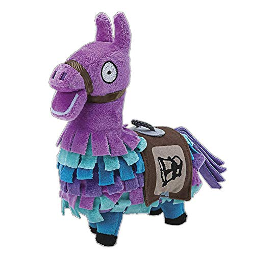 Fortnite FNT0037 Lama Loot Plüsch