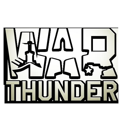 War Thunder Stats